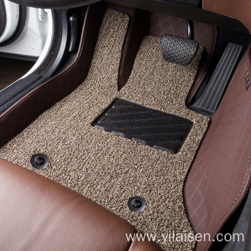 Factory Directly automobile car mat