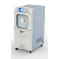 Automatic plasma sterilizer sales
