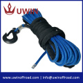 10mm 30m Off-Road Synthetic Winch Rope