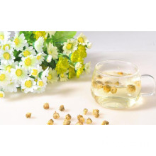 hot sale organic chrysanthemum flower tea