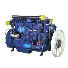 Professional Manufacturer for Weichai Small Engine Parts Weichai Engine WD615 WP10 WP12 Engine Assy export to Paraguay Manufacturer