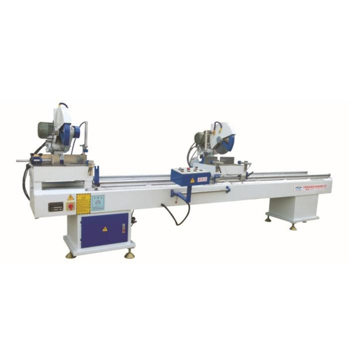 twohead cutting machine.jpg