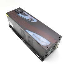 4000W to 6000W Low Frequency Power UPS Inverter