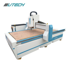 China for China ATC Cnc Router,Cnc Router With Auto Tool Changer,ATC Cnc Manufacturer and Supplier cnc router machine auto changing tools supply to Canada Exporter