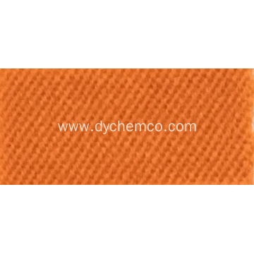 Acid Orange  CAS NO.:133556-24-8