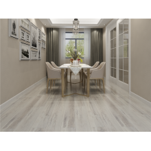 12mm high glossy  good quality laminate flooring