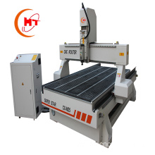 3.0KW Water cooling cnc wood engraving machine