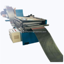 Hot Sale for China Scaffolding Walk Board Machine,Board Roll Forming Machine,Galvanized Steel Scaffolding Machine Supplier Scaffolding Metal Deck Cold Roll Forming Machine supply to Malta Importers
