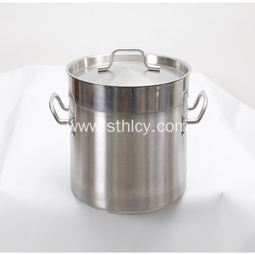 Good Quality Thickened Straight  Pails