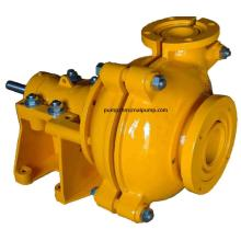 3/2C AH mineral processing horizontal slurry pump