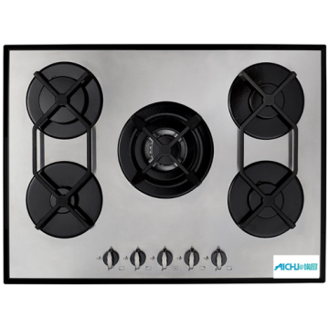 Stoves Gas Hob Kitchen 70cm