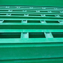 Customized Light Weight Ladder Cable Tray Price List