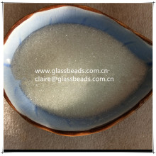 Short Lead Time for Intermix Glass Beads HighIndex Reflective Glass Beads export to Nepal Exporter