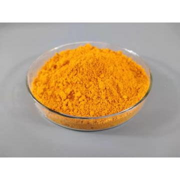 Nickel chloride hexahydrate price CAS:7718-54-9