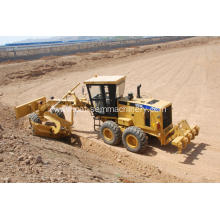 SEM Motor Graders SEM919 for Road Building Construction