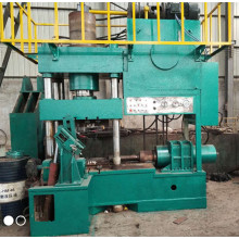 Wholesale Dealers of for Cold Forming Elbow Machine stainless steel elbow machine export to Antigua and Barbuda Exporter