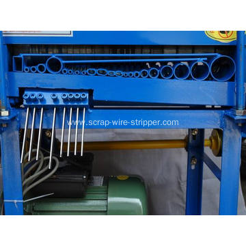 mga cable wire strippers
