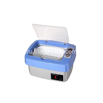 I-ULTRASONIC CLEANER 2L