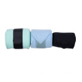 Horse Equestrian Equipment Bandage