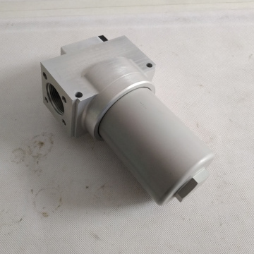 Medium Pressure hydraulic Filter YPM160E5MD1B6 Assembliy