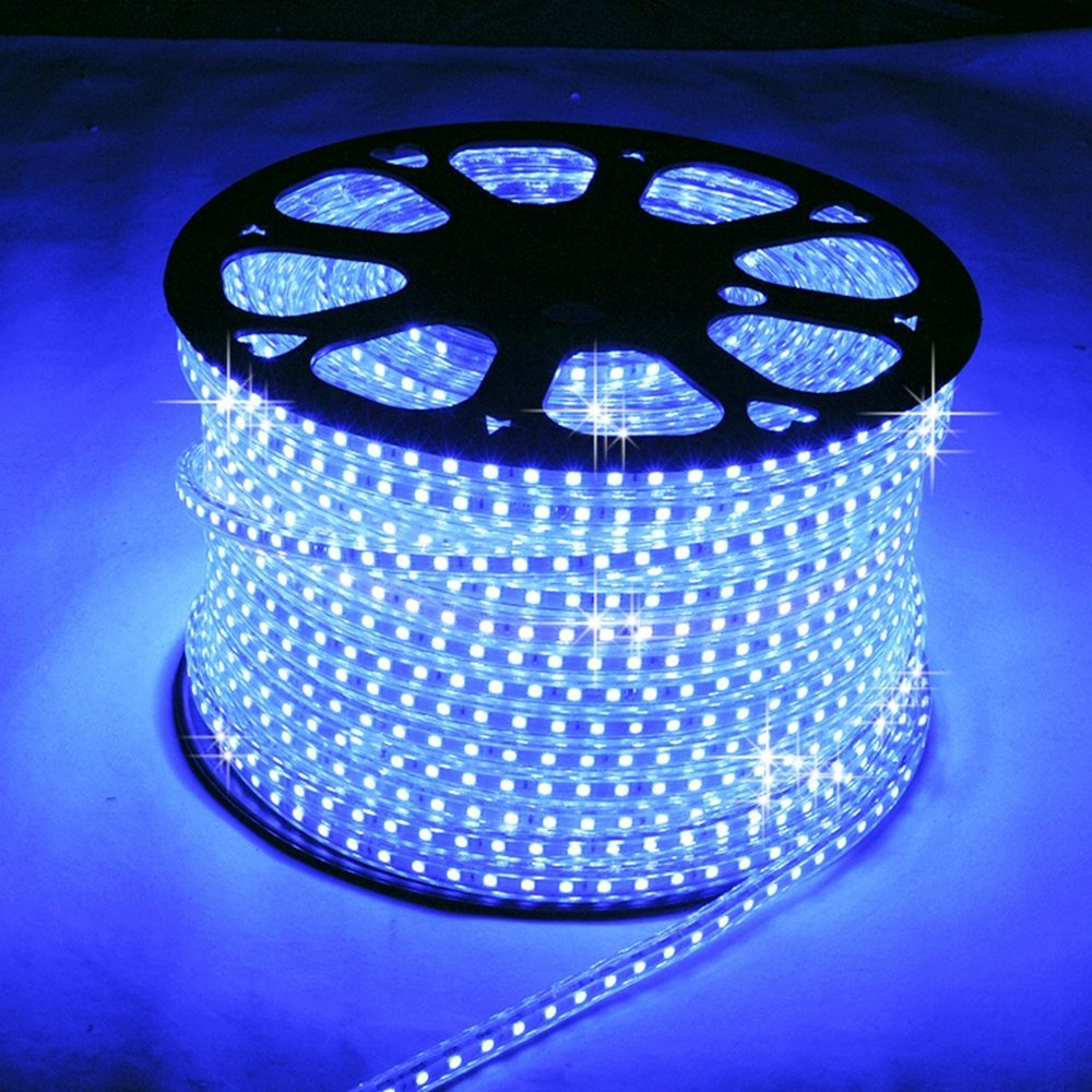 5630 SMD Flexible LED Strip Light