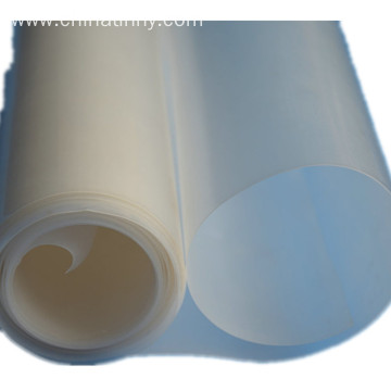 fish pond liners standard GM13 smooth