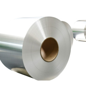 8021 aluminum foil for food wrapping household price
