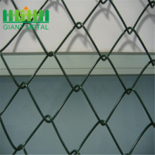 Tennis Court Sport Ground Fence