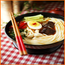 China OEM for Instant Egg Noodles Low Carb Foods Cheap Noodles supply to Vanuatu Supplier