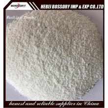 OEM Washing Detergent Powder