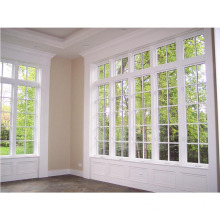 China for China Aluminum Sliding Windows,Horizontal Sliding Windows,Vertical Sliding Windows  Supplier large glass aluminum window frame sliding window export to India Suppliers