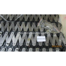 Step Chain for KONE Escalators KM5229139H01