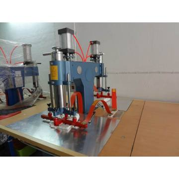 High Frequency Welder For Sale