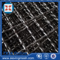 Crimped Weaved Wire Mesh