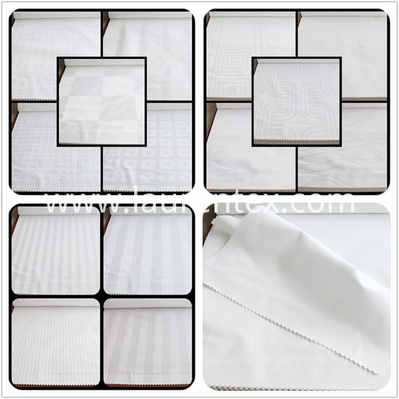 100-percent-cotton-white-color-fabric-for