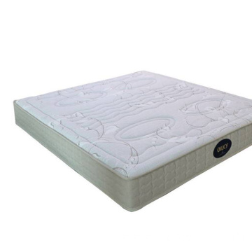 Factory Price for Latex Mattress Water proof fabric mattress supply to France Exporter