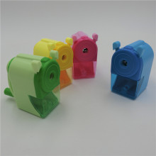 plastic pencil sharpener new stationery products