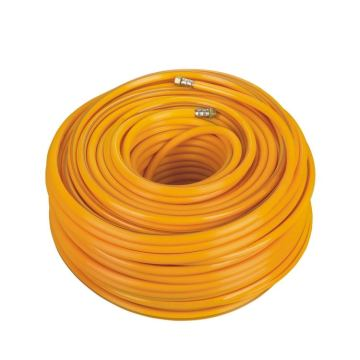 High pressure pvc chemical spray hose 8.5mm