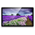 55 inch HD LCD touch monitor