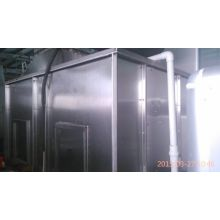Professional for High Strength Air Supply System Fresh Air supply system supply to Lithuania Suppliers