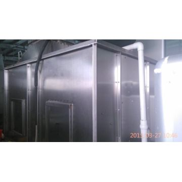 Top Suppliers for Air Supply System Fresh Air supply system supply to South Africa Suppliers