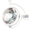 Surgical Instruments Medical Shadowless Operating Lamps