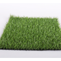 Environment frendly landscaping artificial grass