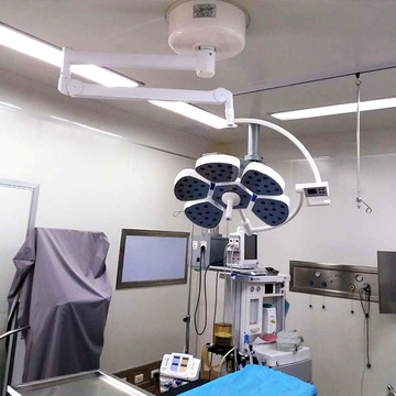 Single heads led surgical light Emergency Surgical light