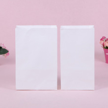 pla food paper packaging bag