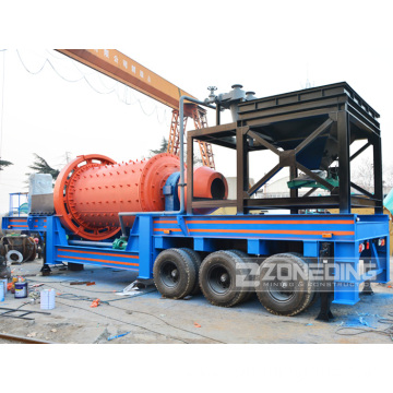 Mining Equipment Grinding Ball Mill Prices