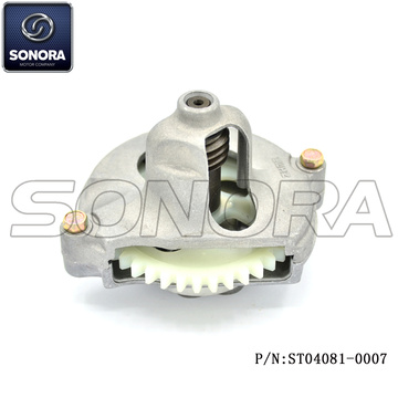 CG125 oil pump (P/N:ST04081-0007) Top Quality