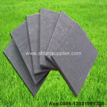 Exterior Cladding Wall Fiber Cement Board