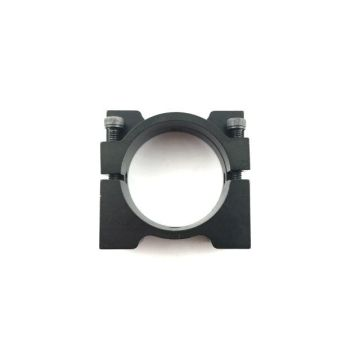 ø30mm Carbon Fiber Tube Clamp