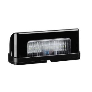 Replacement ADR LED Trailer No. Plate Lights
